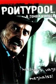 Pontypool - A zombik városa online magyarul videa online streaming teljes subs 2009