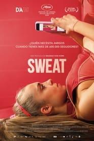 Sweat (2021) | Sweat