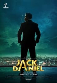 Jack & Daniel (2019) Malayalam Full Movie Watch Online