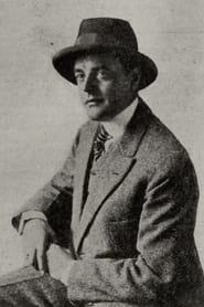 Harry Myers