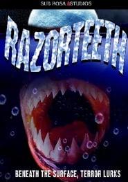 Razorteeth (2005)