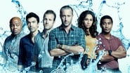 Hawaii Five-0 saison 10 streaming episode 4