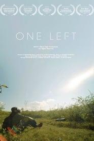 One Left (2021)