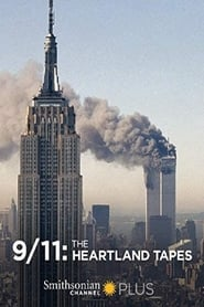 9/11: The Heartland Tapes (2013)