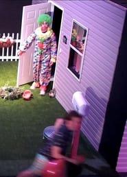 The Dollhouse (2021)