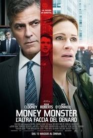 Money Monster – L'altra faccia del denaro (2016)