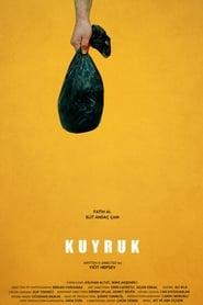 Kuyruk 2019