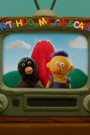 TV Shows Like  Don't Hug Me I'm Scared