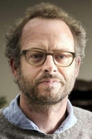Sébastien Delloye