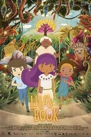 مشاهدة فيلم Lila's Book مترجم