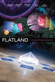 Flatland (2007)