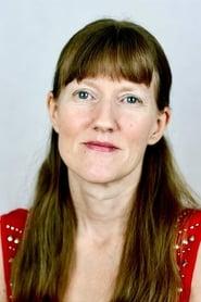 Andrea Sandell