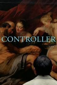Controller (2019)