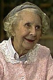 Loretta Tupper