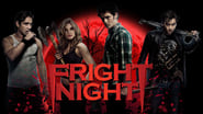 Fright Night en streaming