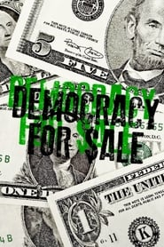 Democracy for $ale