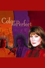 Color Me Perfect