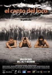 Ver El Canto del Loco – Personas: La película Online HD Español y Latino (2009)