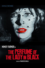 The Perfume of the Lady in Black (1974)