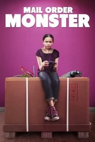 Mail Order Monster en gnula