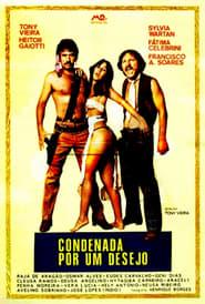 Condenada Por Um Desejo 1981