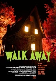 Walk Away (2020) Torrent