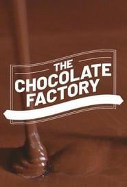 The Chocolate Factory: Inside Cadbury Australia
