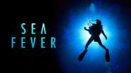 Wallpaper Sea Fever