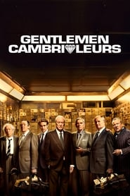 Gentlemen Cambrioleurs sur Streamcomplet en Streaming