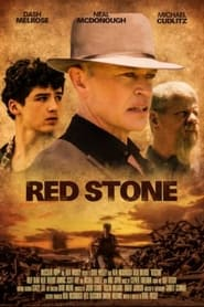 Red Stone 1970