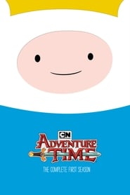 Adventure Time - Season 1 Season 1