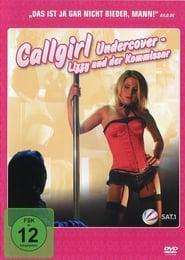 Callgirl Undercover (2010)