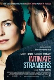 Intimate Strangers swesub stream