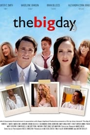 The Big Day (2018)