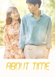About Time (2018) Season 1