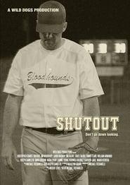 Watch Shutout