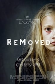 ReMoved – Legendado