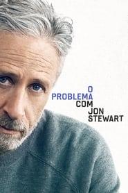 O Problema com Jon Stewart