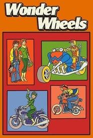 Wonder Wheels en streaming