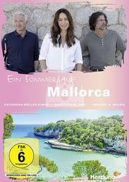 Ein Sommer auf Mallorca