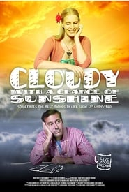 Cloudy with a Chance of Sunshine streaming