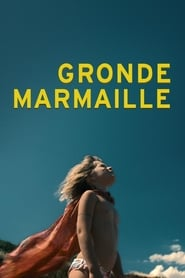 Gronde marmaille 2019