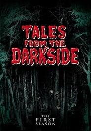 Tamsiosios pusės istorijos 1 Sezonas