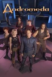 Andromeda-Azwaad Movie Database