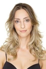 Carolina Cardinale