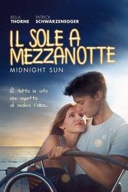 Il sole a mezzanotte - Midnight sun 2018