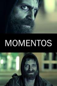 Momentos 2010