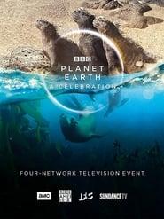 Planet Earth A Celebration (2020)