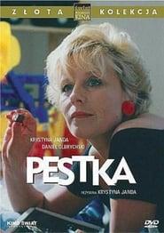 Pestka (1996)