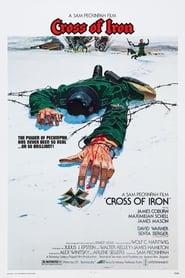 Cross of Iron (1977)